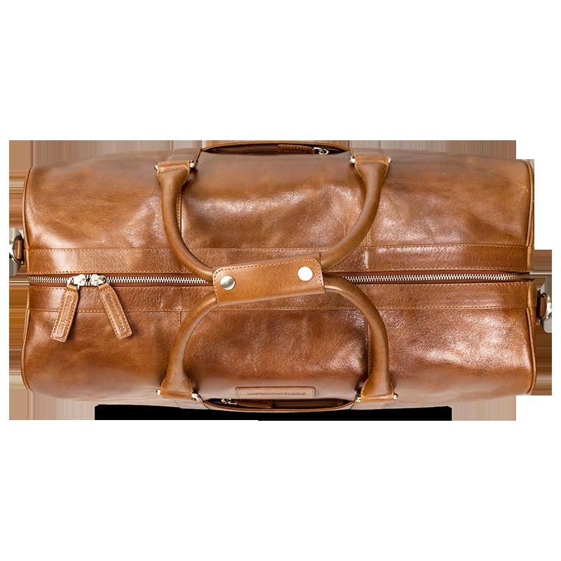 torba skórzana na MACBOOK AIR PRO 15 DBRAMANTE